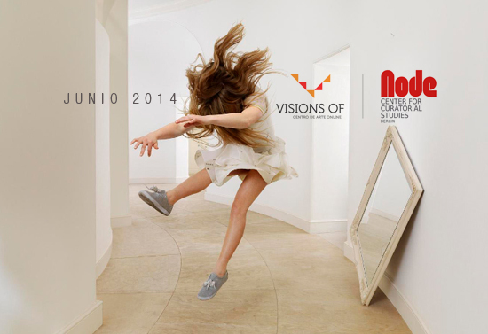 curso_online_fotografia_contemporanea_visions_of_art_junio_2014