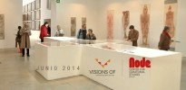 curso_online_visions_of_art_introduccion_curaduria_junio_2014