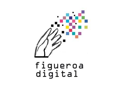primer_salon_figueroa_digital_junio_2014