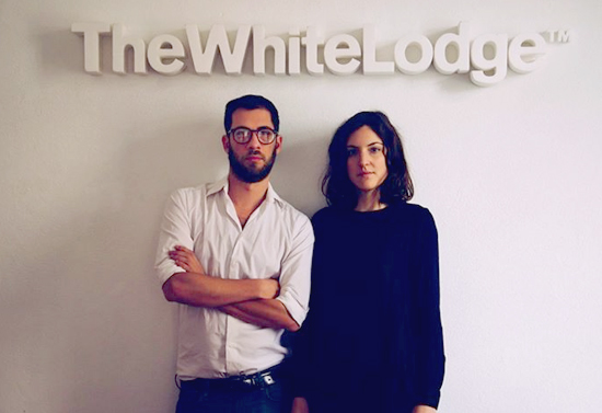 the_white_lodge_barrio_joven_chandon_arteBA_mayo_2014