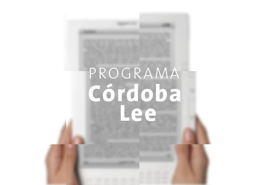 programa_cordoba_lee_julio_2014