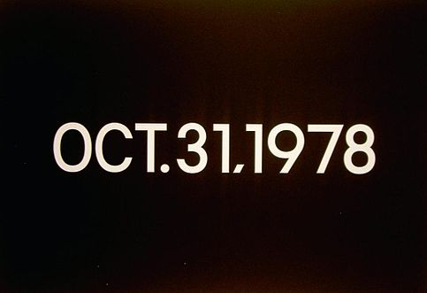 Oct_31,_1973_(Today_Series,_-Tuesday-)_On_Kawara