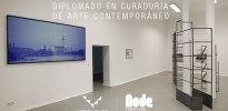 diplomado_curaduria_arte_contemporaneo_vision_of_art_node_center_agosto_2014