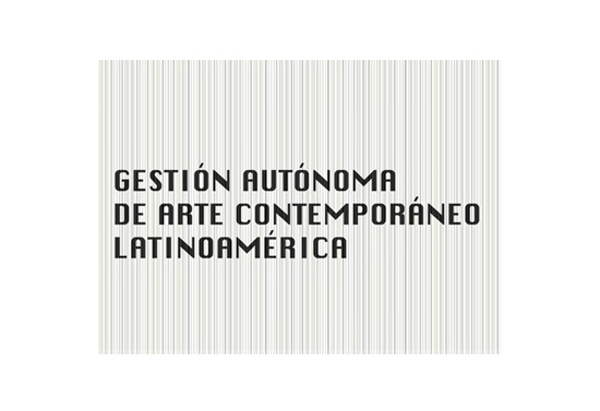 red_getsion_autonoma_arte_contemporaneo_julio_agosto_2014