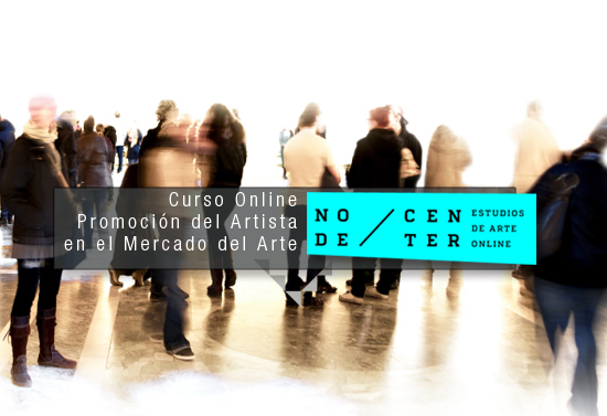 curso_online_node_center_promocion_artistas_mercado_arte_marketing_septiembre_2014