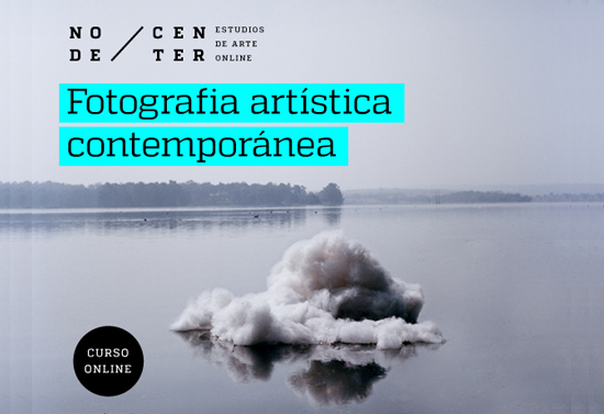 fotografia_artistica_contemporanea_node_center_berlin_alemania_septiembre_2014
