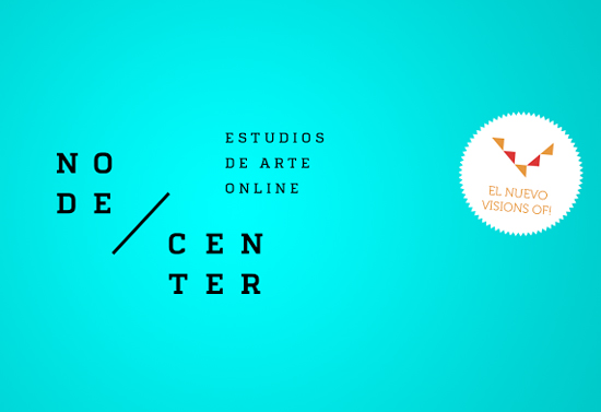 node_center_for_curatorial_studies_septiembre_2014