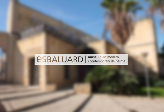 taz_the_tower_es_baluard_octubre_2014