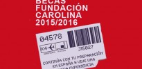 becas_fundacion_carolina_iberoamericanos_2015_2016