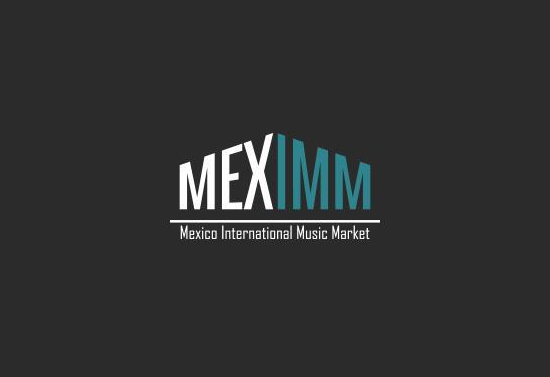mexico_international_music_market_marzo_2015