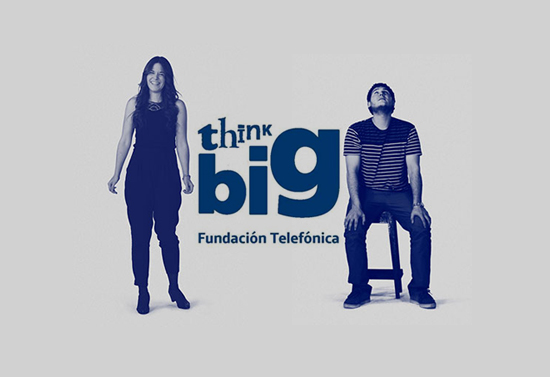 programa_Think_Big_Telefonica_marzo_2015