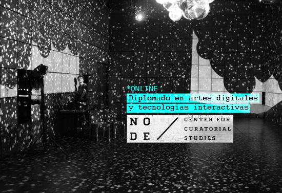 diplomado_online_artes_digitales_tecnologías_interactivas_node_center_berlin_marzo_abril_2015
