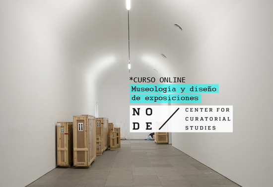 museologia_diseño_exposiciones_node_center_berlin_abril_2015