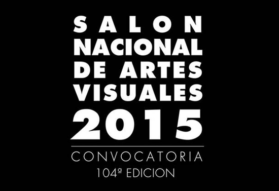 104_salon_artes_visuales_ab