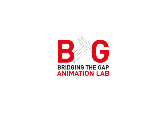 Convocatoria_abierta_becas_completas_Bridging_the_Gap_Animation_Lab_mayo_2015