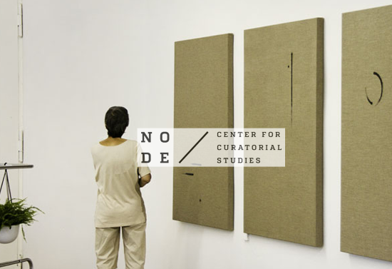 gestion_direccion_galerias_arte_noide_center_berlin_abril_2015