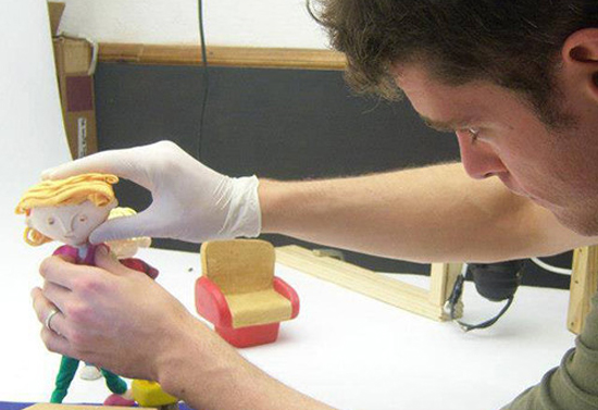 taller_stop_motion_abril_20