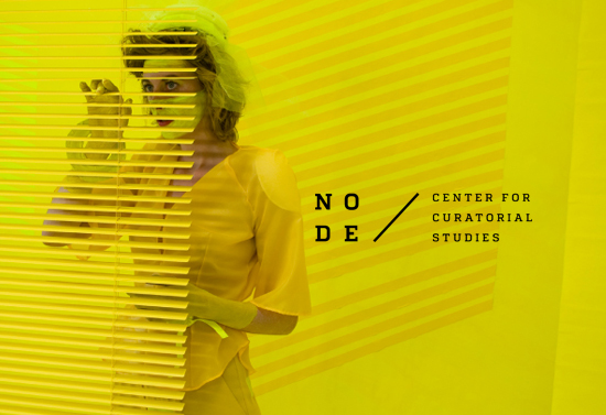 diplomado_fotografia_artistica_contemporanea_node_center_berlin_alemania_mayo_junio_2015