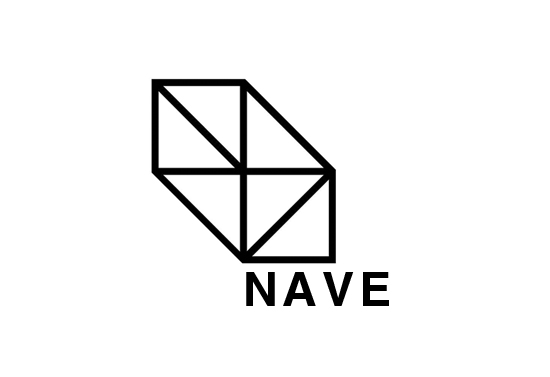 convocatoria_danza_performance_nave_2016_santiago_chile_julio_2015