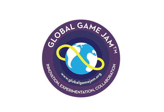 global_game_jam_centro_multimedia_cenart_enero_2016