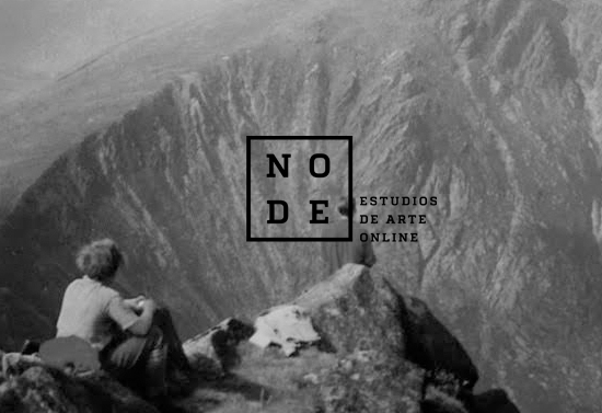 Como_hacer-economicamente_viable_proyecto_cultural_node_center_abril_2016
