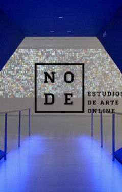 Arte_y_programacion_con_Processing_interfaz_visual__Node_Center_Estudios_de_Arte_Online_marzo_2016