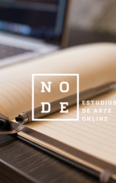 Curso_online_de_Critica_de_-arte_Node_Center_junio_2016