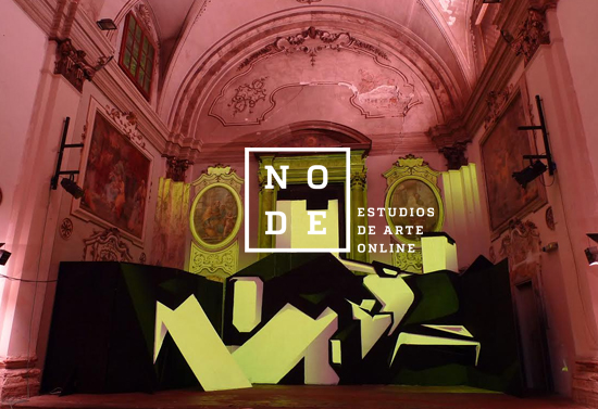 Videomapping_audiovisuales_en_vivo_para_proyectos_artisticos_-Node_Center_mayo_2016