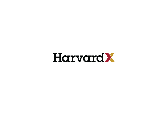 Cursos_gratuitos_online_Universidad_Harvard_x_julio_2016