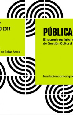 publica_17_madrid_fundacion_contemporanea_enero_2017