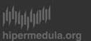 hipermedula.org