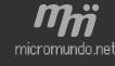micromundo.net